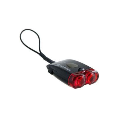 Bikefun Ray 2 LED, usb