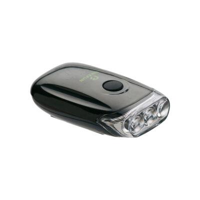 Bikefun Blaze 3 LED fekete