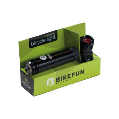Bikefun Shot set LED