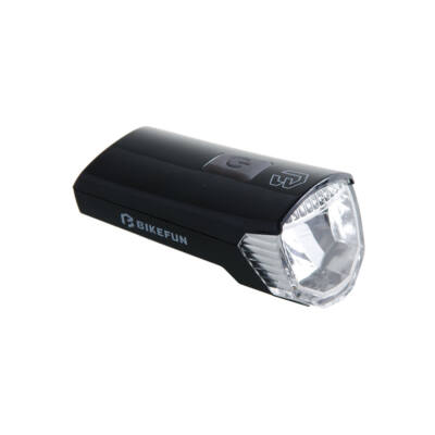 Bikefun Ray 1 LED, usb
