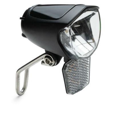 Bikefun Analog dinamós első lámpa