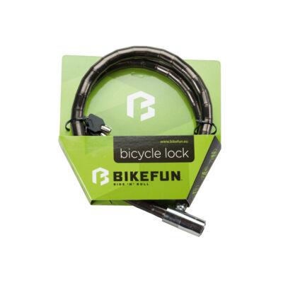 Bikefun Bull 18x1200 görgős zár