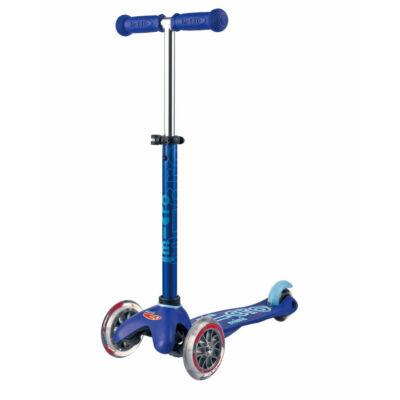 Micro Mini Deluxe roller, kék