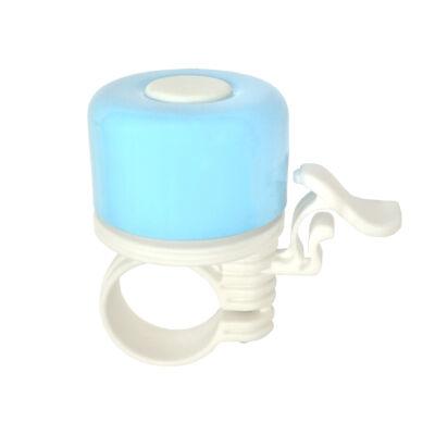 RMS Din-Din mini, kék-fehér csengő