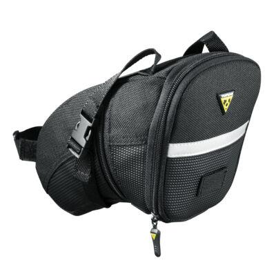 Topeak Aero Wedge Pack L nyeregtáska