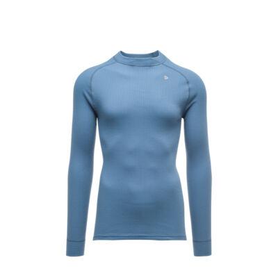 Thermowave Originals Men's Long Sleeve shirt, bluestone aláöltöző felső