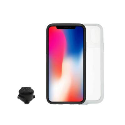Zéfal Z-Console iPhone X telefontartó