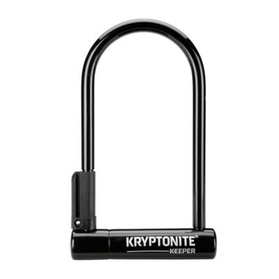 Kryptonite New-U Keeper STD U-lakat