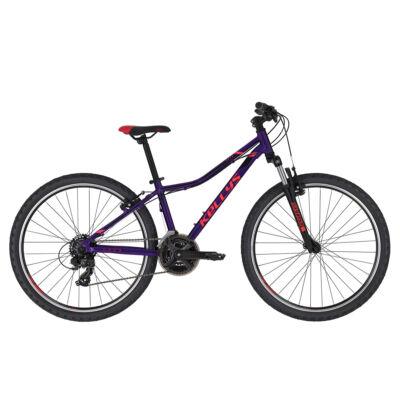 """Kelly's Naga 70 purple (26"""") 2020"""