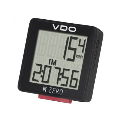 VDO M zero