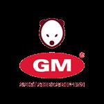 Calze GM