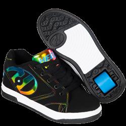Gurulós cipők