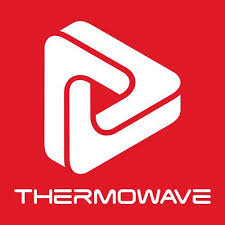 Thermowave